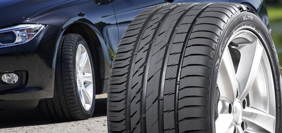 pourquoi et comment choisir le bon pneu pour sa voiture